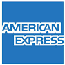American Express accepted by Goodwood Electrical