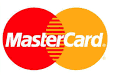 Master Card accepted by Goodwood Electrical