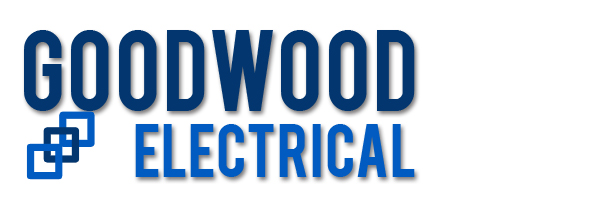 Goodwood Electrical