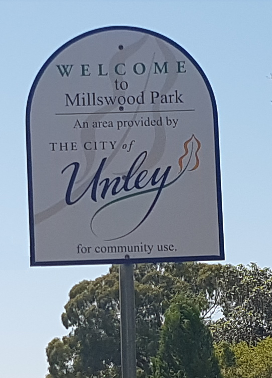 Millswood electrician