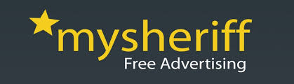 Goodwood Electrical on mysherrif