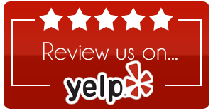 Goodwood Electrical on Yelp